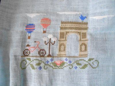 Paris et London de CCN  - Page 5 Dscn4242