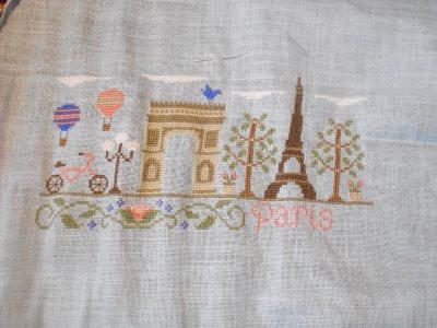 Paris et London de CCN  - Page 6 Dscn4249