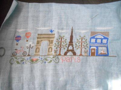 Paris et London de CCN  - Page 6 Dscn4252