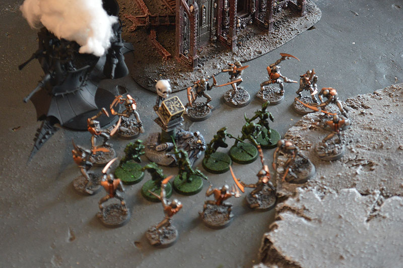 2015.09.23 - Necron contre Spaces Marines - 2500 pts 0814