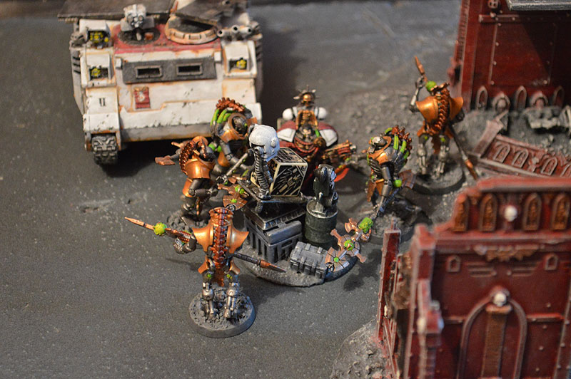 2015.09.23 - Necron contre Spaces Marines - 2500 pts 1312