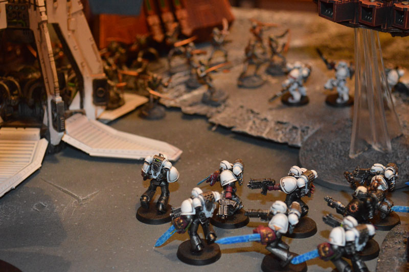 2015.10.01 - Necrons contre Spaces Marines - 4000 pts 1313