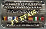 Nouveau membre burgman 125 2008 injection Logo_r11