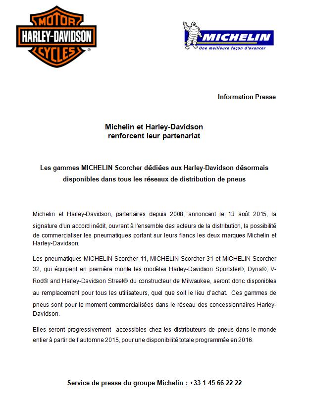 Le partenariat Michelin avec Harley-Davidson Cp_mic10