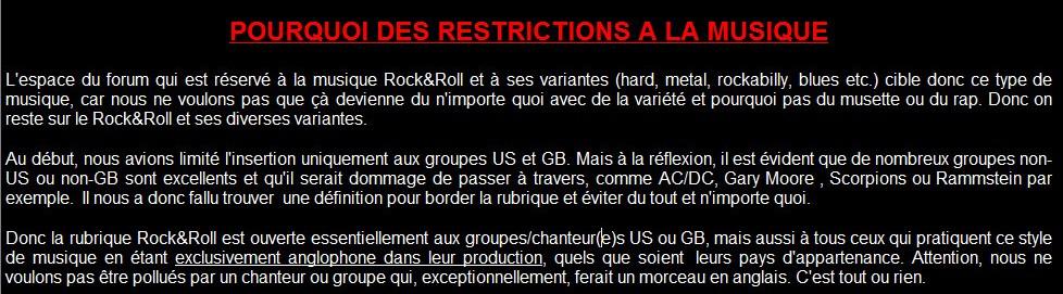 Les limites de cet espace Rock&Roll Musiqu11