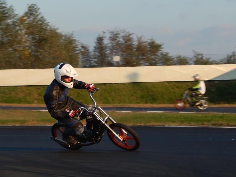 Racing program za sezono 2013 Dscn2210