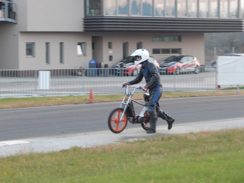 Racing program za sezono 2013 Dscn2310
