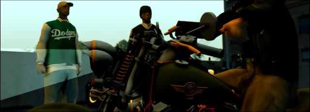 The Sanudos Motorcycle Club, part II - Page 12 Sa-mp-17
