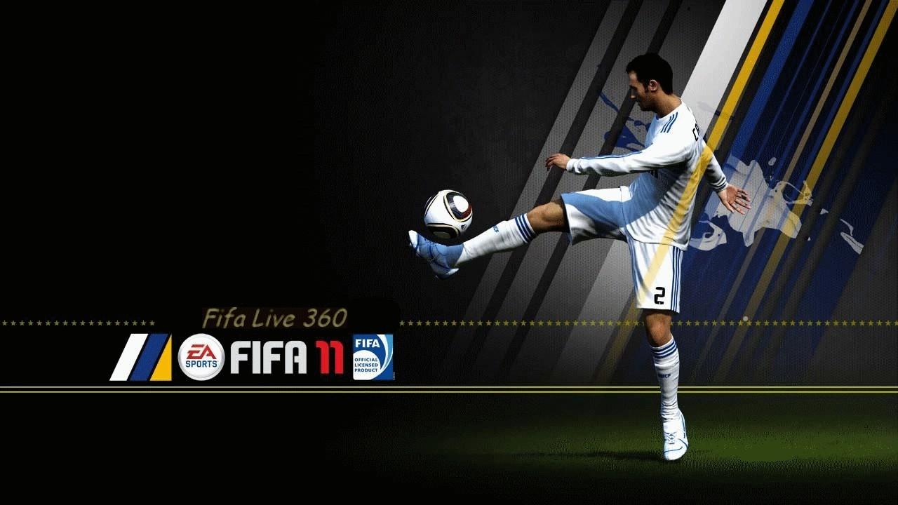 Fifa Live 360