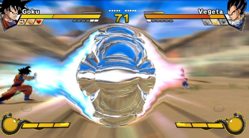 "Novo ""Dragon Ball"" chegando !! Untitl11"