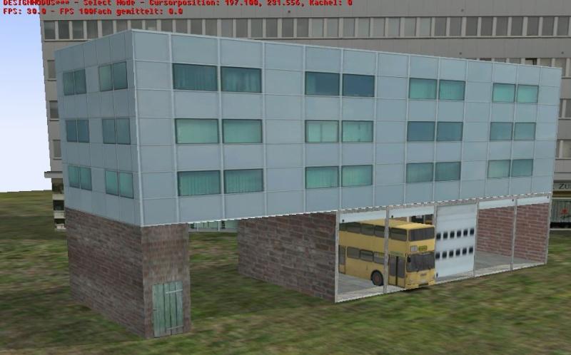 Beckschollobjects Na woher kommt der Bus ? - Seite 3 Bushal10