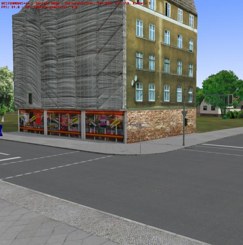 Beckschollobjects Na woher kommt der Bus ? - Seite 3 Omsi_210
