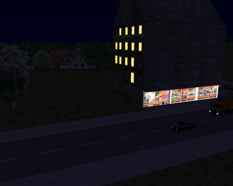 Beckschollobjects Na woher kommt der Bus ? - Seite 3 Omsi_212