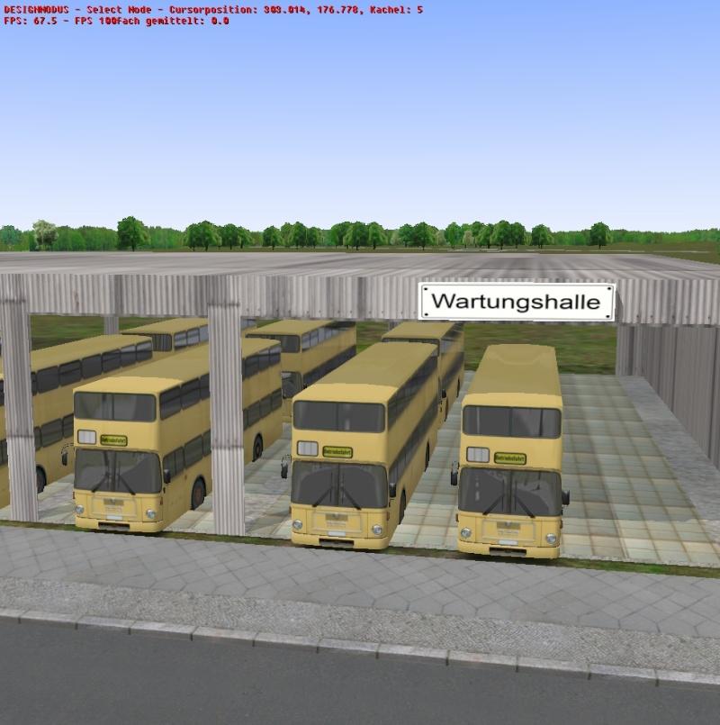 Beckschollobjects Na woher kommt der Bus ? - Seite 3 Omsi_217
