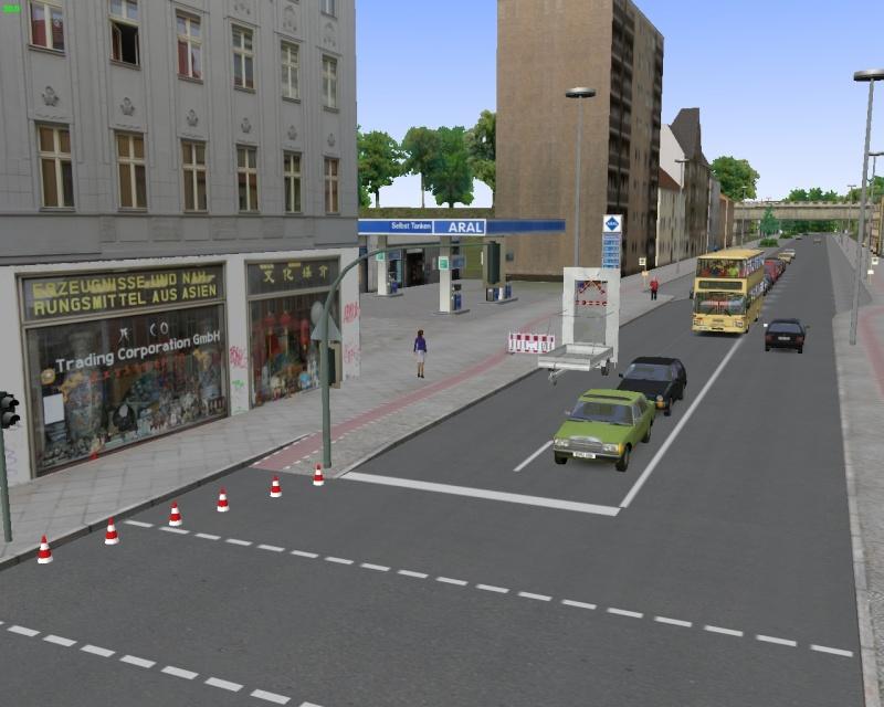 Neues Sammel Thread Beckschollobjects Update 13.06. Media Markt mit Parkplatz und Mauer Omsi_256