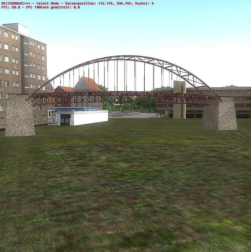 Neues Sammel Thread Beckschollobjects Update 13.06. Media Markt mit Parkplatz und Mauer - Seite 2 Omsi_262
