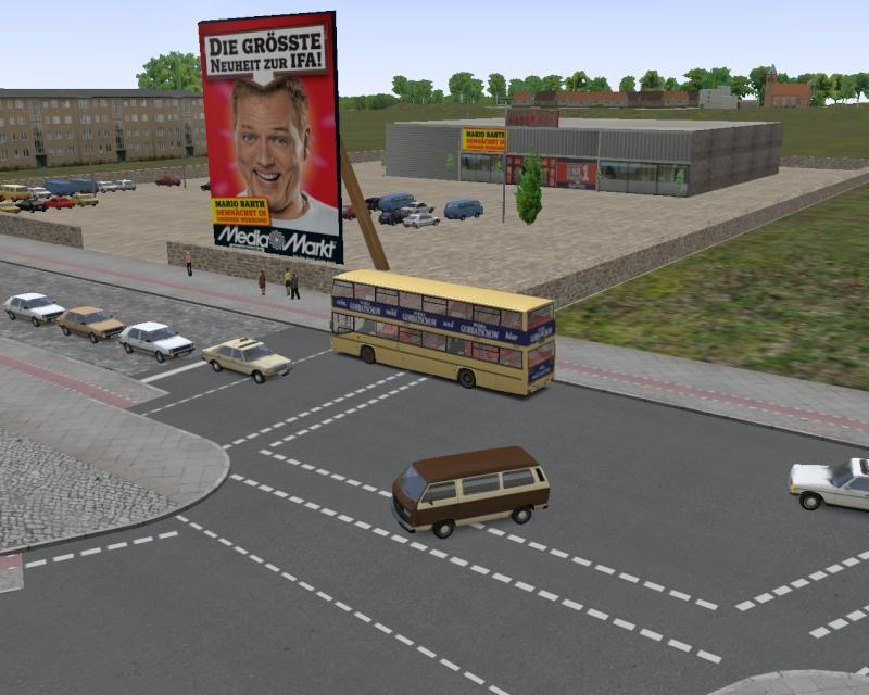 Neues Sammel Thread Beckschollobjects Update 13.06. Media Markt mit Parkplatz und Mauer Omsi_294