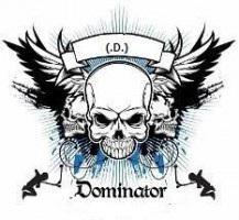 Dominators