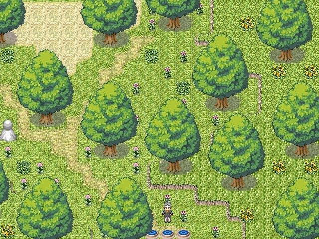 [RPG Maker XP] Plataforma de teletransporte 1212110