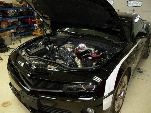 2010 Camaro build - Page 2 20566110