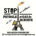 Paris (2ème) Débat et controverses - Gaz et Huiles de Schiste le lundi 2 mai 2011 Logo_e11