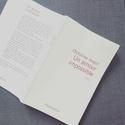 Instagram Oli de Sat - Page 5 Instag17
