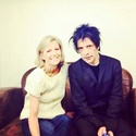 Twitter Nicola Sirkis - Page 7 Instag18