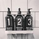 Instagram Oli de Sat - Page 5 Instag28