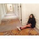 Instagram Nicola Sirkis - Page 10 Instag37