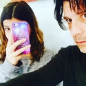 Instagram Nicola Sirkis - Page 10 Instag52