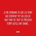 Twitter Oli de Sat - Page 5 Twitte12