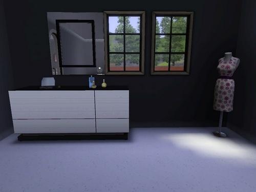 Galerie de Nilouna (Véranda dernier article) 1010