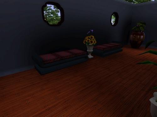 Galerie de Nilouna (Véranda dernier article) 910