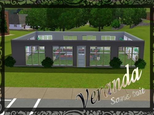 Galerie de Nilouna (Véranda dernier article) Varand10