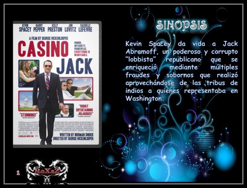 Casino Jack [MKV] 111