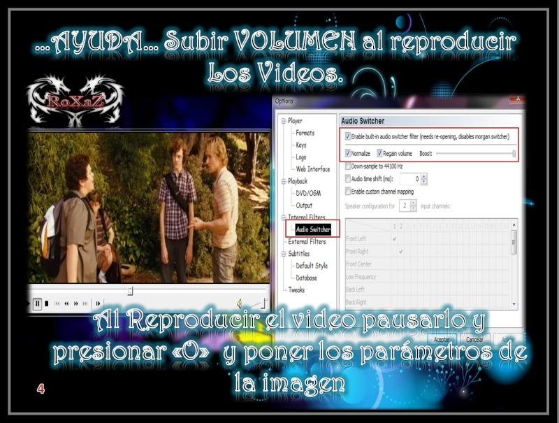 Gnomeo Y Julieta [MKV] Amigos17