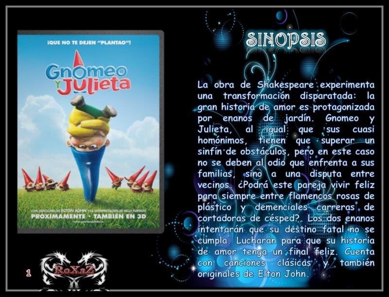 Gnomeo Y Julieta [MKV] Gnomeo10