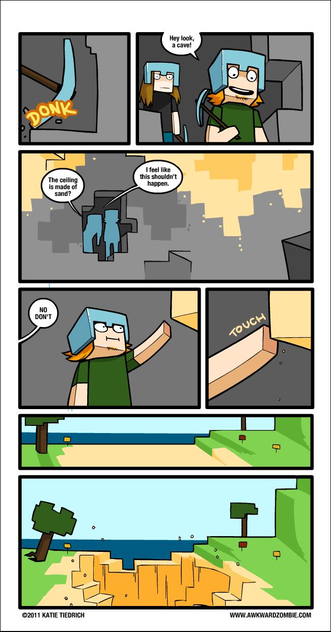 Random Images. - Page 5 Comic110