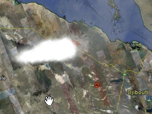 Earthquake / Volcano Watch Prediction Thread - Page 6 Nabro210