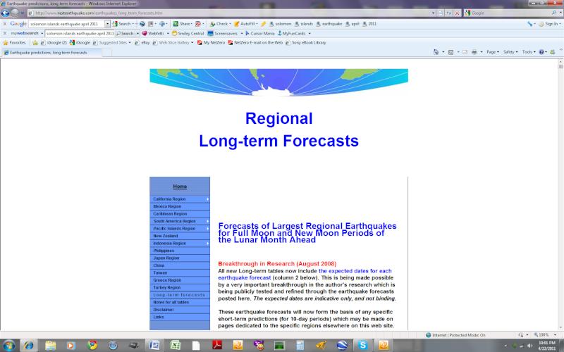 Earthquake / Volcano Watch Prediction Thread - Page 5 Untitl25