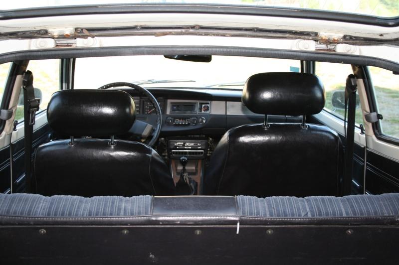 Mon coupé Datsun 120Y - Page 2 Img_2515