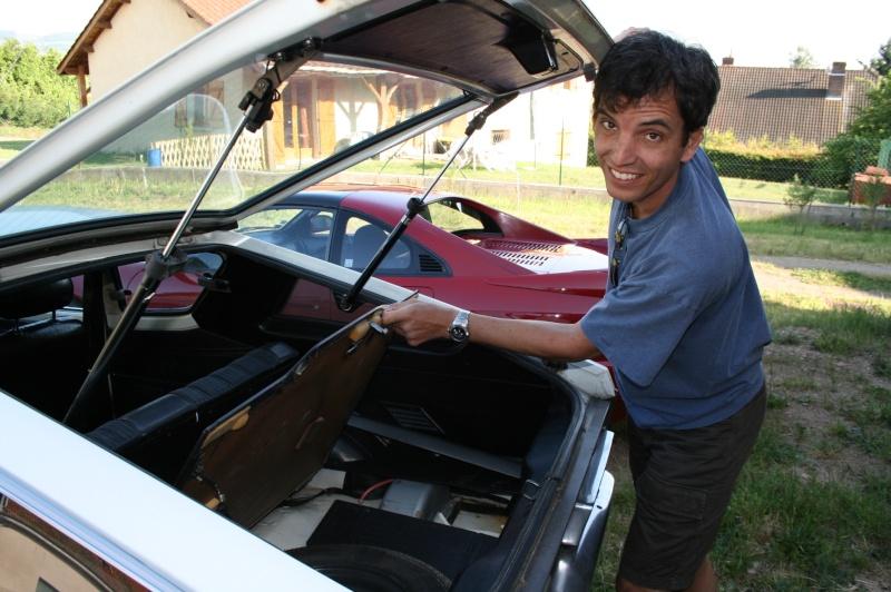 Mon coupé Datsun 120Y - Page 2 Img_2519