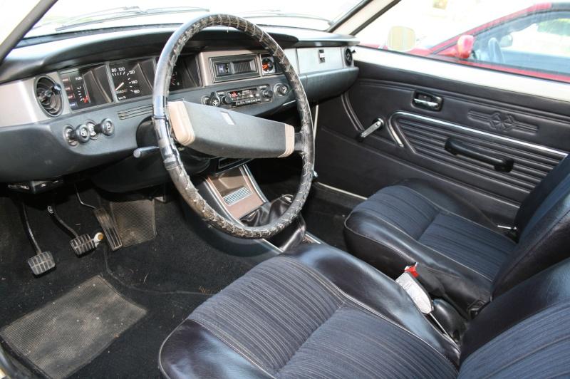 Mon coupé Datsun 120Y - Page 2 Img_2522