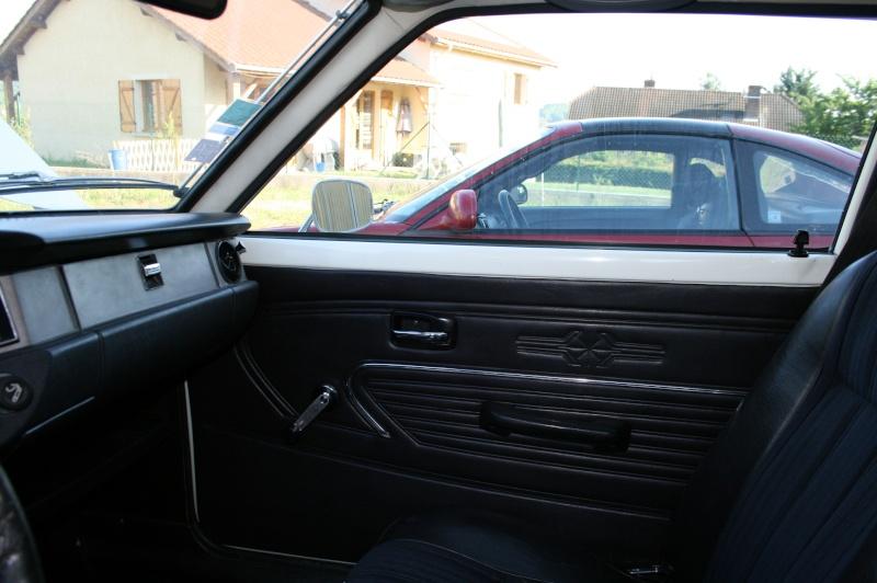 Mon coupé Datsun 120Y - Page 2 Img_2523