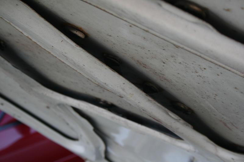Mon coupé Datsun 120Y - Page 2 Img_2529