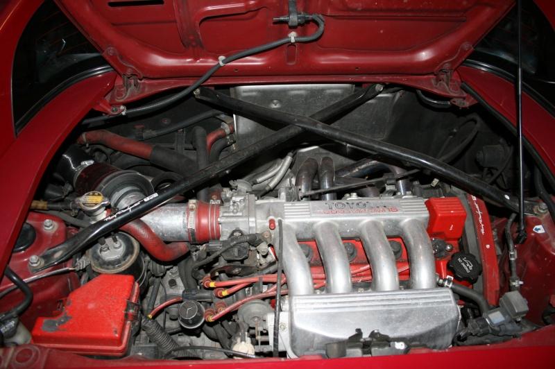Mon coupé Datsun 120Y - Page 2 Img_2712