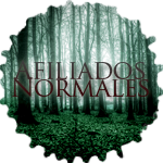 Deathly Hallows; foro rol {Cambio de botón} Normal12