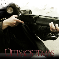 Dangerous Lives (Elite) Ultimo11