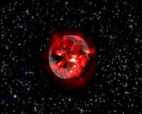 realisations de laety19 Planet10
