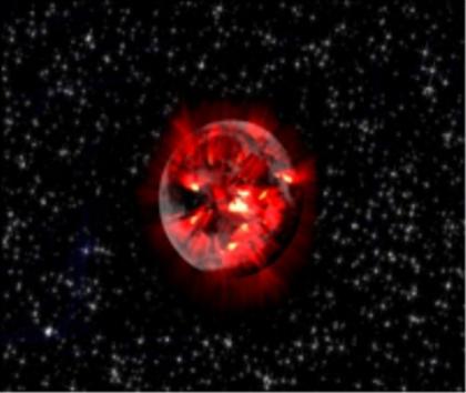 realisations de laety19 Planet11